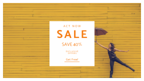 FullHD image template for sales - #banner #businnes #sales #CallToAction #salesbanner #monochrome #leap #line #creative #shot #leadership #stain #theatre #concept #jump