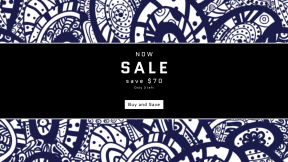 FullHD image template for sales - #banner #businnes #sales #CallToAction #salesbanner #drawing #arts #design #white #black #photography #monochrome #motif #visual #circle