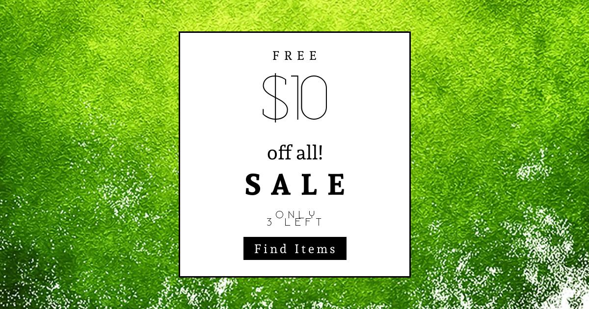 Tree, Texture, Vegetation, Sky, Green, Wallpaper, Meadow, Lawn, Computer, Leaf, Grass, Banner, Businnes,  Free Image