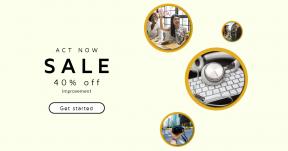 Card design template for sales - #banner #businnes #sales #CallToAction #salesbanner #meeting #workshop #computer #hand #selfie #equipment #street #holding #space