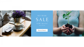FullHD image template for sales - #banner #businnes #sales #CallToAction #salesbanner #table #soil #flower #green #girl #saucer #growing #cup #book #leaf