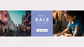 FullHD image template for sales - #banner #businnes #sales #CallToAction #salesbanner #studying #sidewalk #pen #hand #evening #knowledge #strolling #downtown