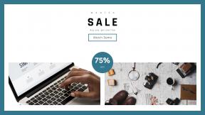 FullHD image template for sales - #banner #businnes #sales #CallToAction #salesbanner #internet #digital #film #diary #desktop #workspace #flag #macbook #explore