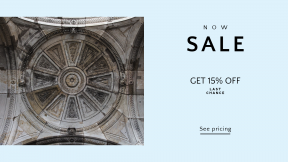FullHD image template for sales - #banner #businnes #sales #CallToAction #salesbanner #cement #building #symmetry #baroque #sculpture #architectural #architecture