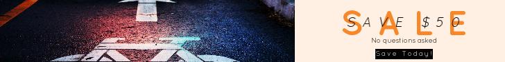 Fitness,                Of,                Paining,                Light,                Lane,                City,                Font,                Asphalt,                Street,                Phenomenon,                Streets,                Space,                Markings,                 Free Image