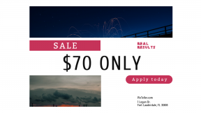 FullHD image template for sales - #banner #businnes #sales #CallToAction #salesbanner #geometry #sky #evening #electricity #shapes #building #factory #horizon