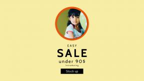 FullHD image template for sales - #banner #businnes #sales #CallToAction #salesbanner #skin #playful #boy #balloon #arm