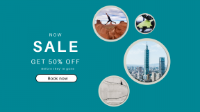 FullHD image template for sales - #banner #businnes #sales #CallToAction #salesbanner #stair #cityline #up #shape #valley #taipei101 #3dprinting #taiwan