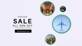 FullHD image template for sales - #banner #businnes #sales #CallToAction #salesbanner #projectile #looking #clouds #history #cross #4k #aviation #pillar #and