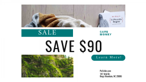 FullHD image template for sales - #banner #businnes #sales #CallToAction #salesbanner #fur #style #trail #add #wood #race #textile #tree #grass #health