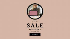 FullHD image template for sales - #banner #businnes #sales #CallToAction #salesbanner #westerner #copy #black #caucasian #woman #corporate #circular #shape #digital