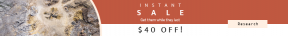 Leaderboard web banner template for sales - #banner #businnes #sales #CallToAction #salesbanner #dirt #down #rock #landscape; #dron; #climate; #sandpit; #factory; #industrial; #geology;