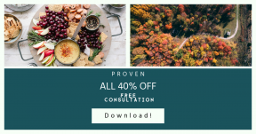 Card design template for sales - #banner #businnes #sales #CallToAction #salesbanner #picnic #credit #beer #aerial #card #mediterranean #fall #pan #APPLE #dinner
