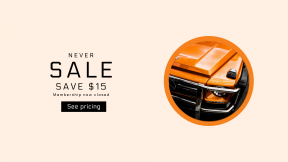 FullHD image template for sales - #banner #businnes #sales #CallToAction #salesbanner #size #car #bumper #luxury #exterior #personal #design #automotive