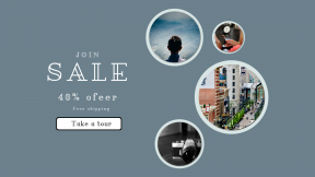FullHD image template for sales - #banner #businnes #sales #CallToAction #salesbanner #watch #cityscape #time #valley #101 #person #back #and #coding