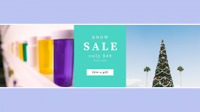 FullHD image template for sales - #banner #businnes #sales #CallToAction #salesbanner #business #joy #palm #festive #pharmacy #christmas #weed #credit