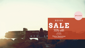 FullHD image template for sales - #banner #businnes #sales #CallToAction #salesbanner #shipping #outdoor #container #nature #boat #brutalism #silhouette #sunset #person #ship