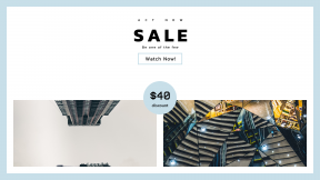 FullHD image template for sales - #banner #businnes #sales #CallToAction #salesbanner #window #person #black #wallpaper #urban #parts #composed #canon