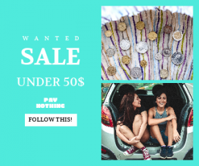 Square large web banner template for sales - #banner #businnes #sales #CallToAction #salesbanner #car #currency #cloud #joy #happy #friend #franc #travel