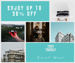 Square large web banner template for sales - #banner #businnes #sales #CallToAction #salesbanner #darkness #skyscraper #writer #commercial #university #snow #use #fashion