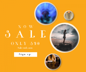 Square large web banner template for sales - #banner #businnes #sales #CallToAction #salesbanner #graphic #rock #girl #line #education #the #blur #bible #lady