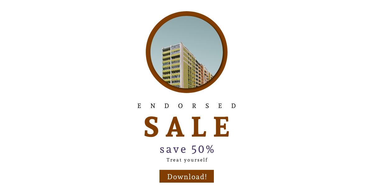 Apartment,                Block,                Headquarters,                Tower,                Real,                Estate,                Corporate,                Use,                Sky,                Condominium,                Commercial,                Facade,                Building,                 Free Image