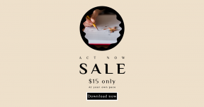Card design template for sales - #banner #businnes #sales #CallToAction #salesbanner #jagged #swirly #fancy #hand #desktop #scalloped #conference #grungy #edges #beauty