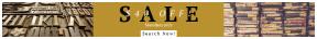 Leaderboard web banner template for sales - #banner #businnes #sales #CallToAction #salesbanner #icon #internet #collage #tech #bokeh #artwork #icons #black #letterpress