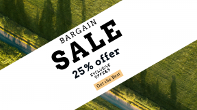 FullHD image template for sales - #banner #businnes #sales #CallToAction #salesbanner #biome #grassland #A #ecosystem #agriculture #meadow #grass #family #with #lined