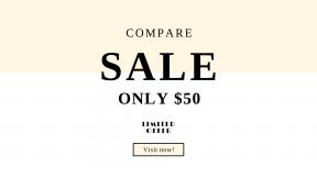 FullHD image template for sales - #banner #businnes #sales #CallToAction #salesbanner