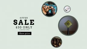 FullHD image template for sales - #banner #businnes #sales #CallToAction #salesbanner #selfie #digital #social #instagram #antique #shelf #card