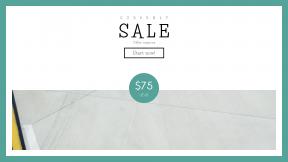 FullHD image template for sales - #banner #businnes #sales #CallToAction #salesbanner #airport #runway #portrait #jacket #grey #man #line