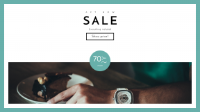 FullHD image template for sales - #banner #businnes #sales #CallToAction #salesbanner #finger #table #nearby #technology #cake #sits #Switzerland #A