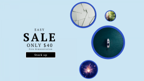 FullHD image template for sales - #banner #businnes #sales #CallToAction #salesbanner #people #woman #information #angle #essentials #work #view #gray #spark