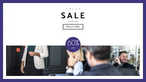FullHD image template for sales - #banner #businnes #sales #CallToAction #salesbanner #group #togetherness #meeting #woman #marketing #presentation #talking