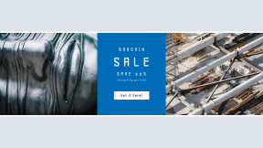 FullHD image template for sales - #banner #businnes #sales #CallToAction #salesbanner #design #structure #infrastructure #rod #city #digital #face #science