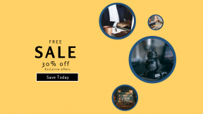 FullHD image template for sales - #banner #businnes #sales #CallToAction #salesbanner #toy #boxes #wai #building #canon6dmark2 #bund #architecture