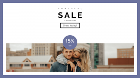 FullHD image template for sales - #banner #businnes #sales #CallToAction #salesbanner #photography #girl #shoot #travel #winter #tourism #photo #photograph #interaction