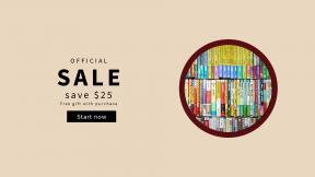 FullHD image template for sales - #banner #businnes #sales #CallToAction #salesbanner #colour #teacher #color #books #library #shelf #book #japanese #row
