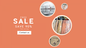 FullHD image template for sales - #banner #businnes #sales #CallToAction #salesbanner #planning #view #industrial #color #paris #factory #nordic