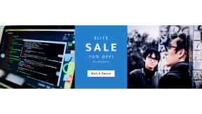 FullHD image template for sales - #banner #businnes #sales #CallToAction #salesbanner #engineer #vision #Two #language #brick #another #computer #code #desktop #laptop