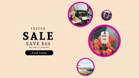 FullHD image template for sales - #banner #businnes #sales #CallToAction #salesbanner #heart #denmark #adult #kiss #orange #pink #outdoor #working #circumference