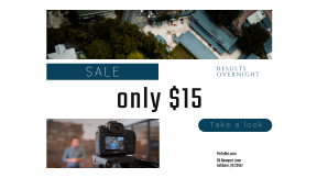 FullHD image template for sales - #banner #businnes #sales #CallToAction #salesbanner #c #building #person #video #videography #brick #singapore #letter #digital