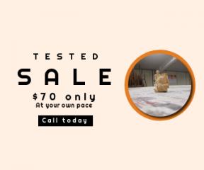 Square large web banner template for sales - #banner #businnes #sales #CallToAction #salesbanner #artistic #art #esculpido #carved #artístico #classroom #easel #arte #carving #model