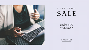 FullHD image template for sales - #banner #businnes #sales #CallToAction #salesbanner #working #pro #digital #female #woman #mobile #professional #smartphone