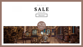 FullHD image template for sales - #banner #businnes #sales #CallToAction #salesbanner #painting #ceiling #old #globe #books #book #roof #library #astrology