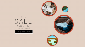 FullHD image template for sales - #banner #businnes #sales #CallToAction #salesbanner #biome #water #tree #marketing #drone #business #kid #ecology #down