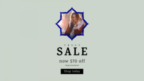 FullHD image template for sales - #banner #businnes #sales #CallToAction #salesbanner #photo #stars #human #photography #beauty #label #bands #ribbon #PEOPLE