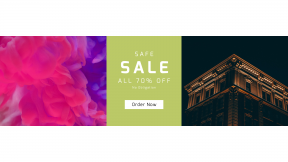 FullHD image template for sales - #banner #businnes #sales #CallToAction #salesbanner #design #architetcural #watercolor #pink #paint #underwater #smooth #cornet