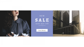 FullHD image template for sales - #banner #businnes #sales #CallToAction #salesbanner #job #downtwon #bank #architecture #downtown #man #shoot